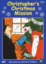 Christopher's Christmas Mission