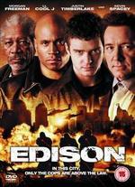 Edison [Import Anglais]