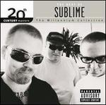 Sublime-20th Century Masters: Millennium Collection