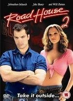 Road House 2 [Import Anglais]
