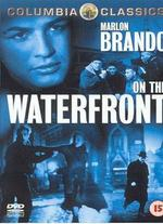 On the Waterfront [Dvd] (1954)