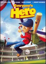 Everyone's Hero - Christopher Reeve; Colin Brady; Daniel St. Pierre