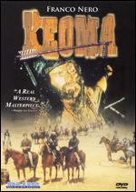 Keoma [Dvd] [1976] [Region 1] [Us Import] [Ntsc]