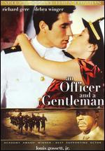 An Officer and a Gentleman (Special Collector's Edition)
