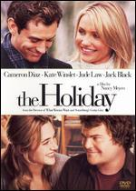 The Holiday [WS]
