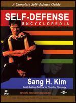 Self-Defense Encyclopedia