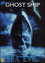 Ghost Ship (Full Screen Edition)