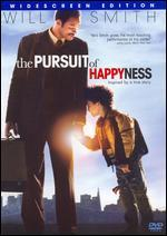 The Pursuit of Happyness [WS]