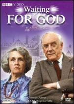 Waiting for God: Season Two [2 Discs]