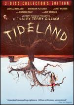 Tideland: Jeremy Thomas Presents A Film By Terry Gilliam [2 Discs]