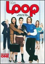 The Loop: Season One