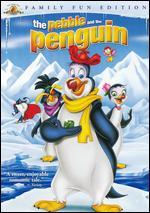 The Pebble and the Penguin-Family Fun Edition
