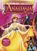 Anastasia [Princess Special Edition]