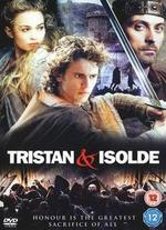 Tristan and Isolde [Dvd]