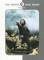 The Mission