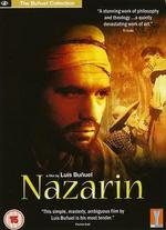 Nazarin [Vhs]