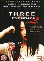 Three Extremes 2 [2002] [Dvd]