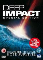 Deep Impact-Special Edition [Dvd]