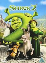 Shrek 2 [Dvd] [2004]