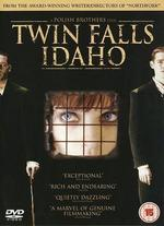 Twin Falls Idaho [Import Anglais]