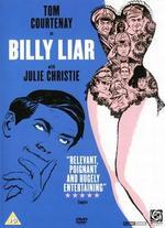 Billy Liar [Import Anglais]