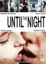 Until the Night - Gregory Hatanaka
