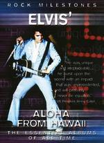 Elvis: Aloha From Hawaii (30 of Elvis Presley's Greatest Hits)