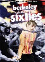 Berkeley in the Sixties, Dvd