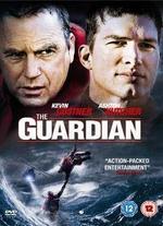 The Guardian - Andrew Davis