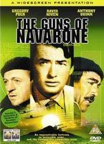 The Guns of Navarone [Ultimate Edition]