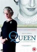 The Queen [Dvd] [2006]