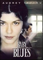 Baby Blues (1999)