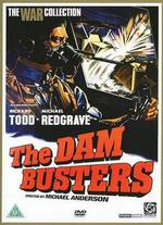 The Dambusters