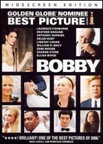 Bobby [WS] - Emilio Estevez
