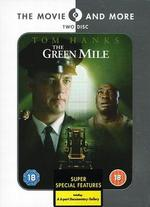 The Green Mile: the Movie & More (2 Disc Special Edition) [1999] [Dvd]