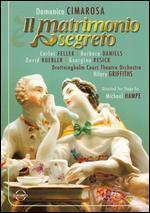 Il Matrimonio Segreto (Cologne Opera)