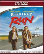 Midnight Run [Hd Dvd]