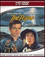 The River [HD]