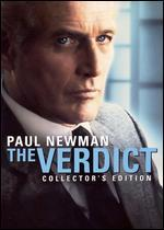 The Verdict (Two-Disc Collector's Edition)
