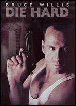 Die Hard [Steelbook] [2 Discs]