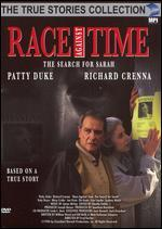 The True Stories Collection: Race Against Time: The Search for Sarah
