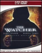 The Watcher [HD]