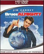 Bruce Almighty [HD]