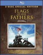 Flags of Our Fathers [Blu-ray]