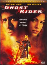Ghost Rider [P&S] - Mark Steven Johnson