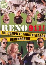 Reno 911! : Season 4