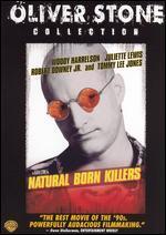Natural Born Killers (Asesinos Por Naturaleza) [Ntsc/Region 1 & 4 Dvd. Import-Latin America]