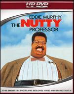 The Nutty Professor [HD]