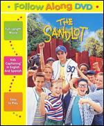 The Sandlot [Carrying Case]