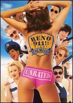 Reno 911!: Miami [WS] [Unrated]